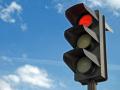 На Запсибе установили новый светофор и перенесли остановку