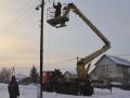 На развитие сетей одного из районов Кузбасса выделили 168 млн рублей