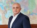 Власти Кузбасса до сих пор отвечают на вопросы прямой линии Цивилева