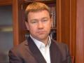 Бывший депутат горсовета Новокузнецка собирается в Госдуму