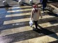 Новокузнецкие депутаты рассмотрят вопрос о бесплатном проезде в транспорте