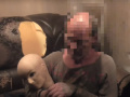 Подозреваемого в убийстве школьниц из Киселёвска обвинили по трём тяжким статьям УК РФ