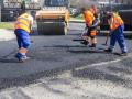 Ремонт дорог в этом году обошёлся Кузбассу в 15 млрд рублей
