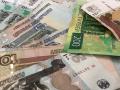 Средняя медианная зарплата в Кузбассе составила почти 40 тысяч рублей