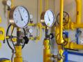 Кузнецов рассказал о планах газификации Новокузнецка