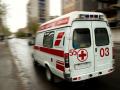СК начал проверку по факту избиения школьницы в Кузбассе