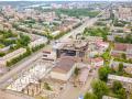 Мэрия Кемерова назвала места для благоустройства в 2021 году