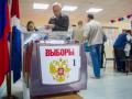 Деньги нужны всем: глава Новокузнецка рассказал, почему пойдёт голосовать