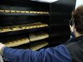 Что-то будет: золотовалютные резервы России выросли на $1,4 млрд за неделю