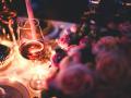 На сутки в Кемерове запретят продажу алкоголя