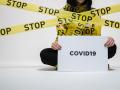 «Ой, уймитесь»: кузбасские студенты заявили о работе в «красной зоне» в нарушение приказа
