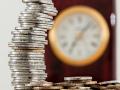 На 20% кузбасские власти поднимут тариф на капремонт