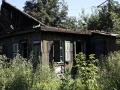 Под снос: темпы переселения кузбассовцев растут, но вопросы еще остаются