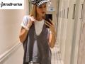 Совет стилиста: что купить в ТРЦ «Планета», чтобы быть самой модной в этом сезоне