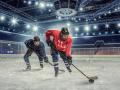 Чемпион мира остался недоволен отношением КХЛ к новокузнецкому