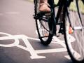 Новокузнечане просят оборудовать велодорожки между районами