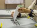 Какие выборы пройдут в Кузбассе 19 сентября