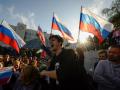 В Кузбассе 10 августа проведут пикеты «За честные выборы» - оппозиция