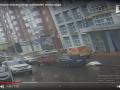 В Новокузнецке инкассатор избил инвалида. Продолжение истории