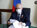 В этом году на развитие образования в Кузбассе направили 69 млрд рублей