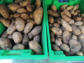 Минсельхоз попытался успокоить кузбассовцев, возмущённых ростом цен на овощи