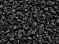 В Кузбассе приостановили деятельность опасного угольного разреза