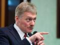 Кремль прокомментировал сообщения об ослаблении коронавирусных ограничений перед выборами