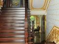 В Новокузнецком районе продаётся замок за 60 млн рублей