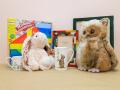 6 вариантов эксклюзивных подарков на новый год