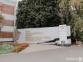 На кемеровском памятнике возле администрации нашли ошибку