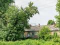 Мэрия Кемерова изымет 14 квартир для муниципальных нужд