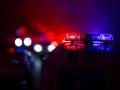 Лихач из Новокузнецка удирал от полиции и получил 19 штрафов