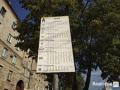 Как льготники будут ездить в общественном транспорте после реформы в Новокузнецке