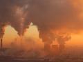 У кузбассовцев есть шанс остановить угольный и промышленный беспредел