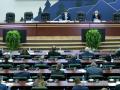 В Кузбассе создадут новый муниципальный округ