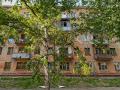 Мэрия Новокузнецка снесёт 10 жилых домов