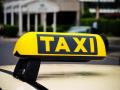 Почему в Новокузнецке взлетели цены на такси