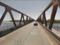 В Новокузнецке появится новый крупный мост через Томь