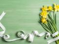 Кузбасские синоптики дали предварительный прогноз на март