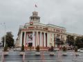Кемеровские власти рассказали, как следят за загрязнением воздуха