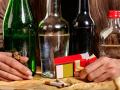 Экономить начинаем: в России подорожают алкоголь и сигареты