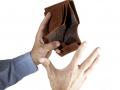Кузбасс в числе лидеров по долгам по заработной плате
