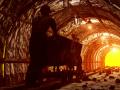 Цивилёв прилетел в Якутию, чтобы открыть самую крупную в России угольную шахту