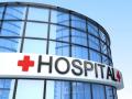 Новокузнечане опасаются, что детскую больницу №7 закроют окончательно