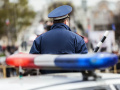 На гендира кузбасского «Юрмаша» завели уголовное дело