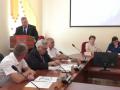 Единогласно: в кузбасском городе назначили нового мэра