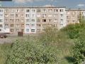 ЧП в Ленинске-Кузнецком: труп неделю разлагался в общежитии