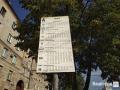 Какие автобусы будут курсировать вместо №16 и 167