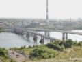 «Ростелеком» модернизировал уличное освещение в Рудничном районе Кемерова