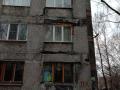 Комнаты без вентиляции и с плесенью. Как жить в таких условиях новокузнечанам?